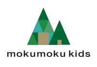 横浜市 学童保育 もくもくキッズ